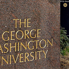 GW Lies About Financial Aid Policies....Oops?