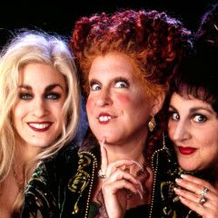 Our 8 Favorite Halloween Movies Of All Time