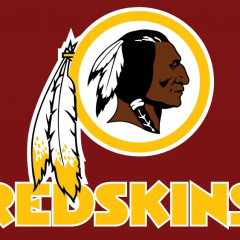 The Redskins Are Having An Identity Crisis