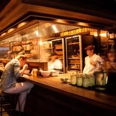 Food Craze: 8 Of The Best Ramen Spots In NYC