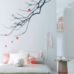Functional Feng Shui: Zen Home Decor Tips For Your Space