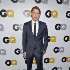 Best Dressed Guests: Top 7 Suited-Up Gents At GQ's Men Of The Year Party