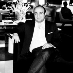 Interview: Steven Kamali, The Hospitality & Nightlife 'Trend Expert' With The Midas Touch