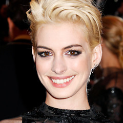 Blondes vs. Brunettes: The Ultimate Celebrity Showdown