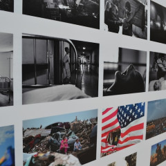 Our Favorites From FotoWeekDC (Plus 5 Legitimate Reasons Why You Should Go!)