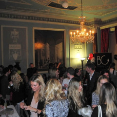6 Private Clubs Worth Checking Out In London
