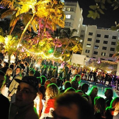 Art Basel Miami 2013: Our Official Event Guide