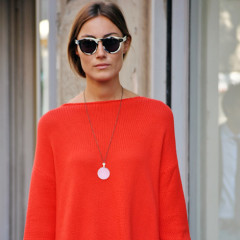 Closet Essentials: 8 Pieces Every Girl Should Have In Her Wardrobe