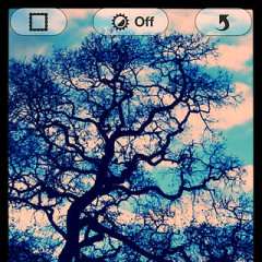 8 Photo Editing Apps To Create The Perfect Instagram