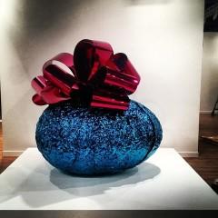 Art Basel Miami Beach 2013: The Best Instagrams So Far