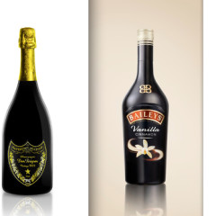Holiday Gift Guide: Last-Minute Holiday Booze Gift Ideas