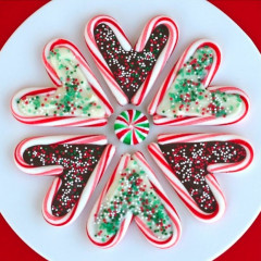 6 Festive Candies That Make A Delectable DIY Gift
