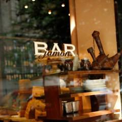 Taste Of The World: 7 Global Wine Bars In NYC