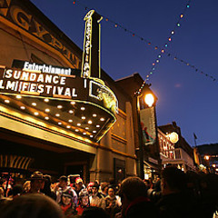 2014 Sundance Film Festival: Our Guide To The Best Events