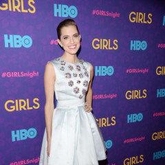 Best Dressed Guests: Top Looks From The