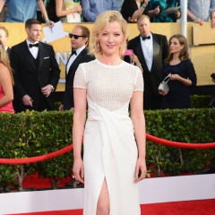 Red Carpet Roundup: Top 11 Looks From The 2014 SAG Awards
