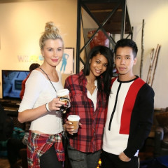 Sundance Film Festival 2014: Opening Weekend Party Round Up