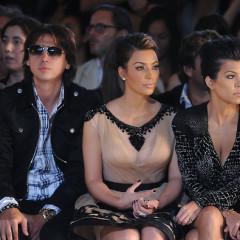 Interview: Jonathan Cheban, Reality Star and Kim Kardashian's BFF, Talks Reality TV, Kim's Blonde Hair and Tinder!