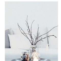 4 Winter Decor Trends To Transform Your Pad Into A Wonderland!