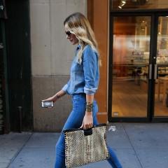 Eco-Friendly Fashion: 6 Stores To Buy Raw Denim In NYC