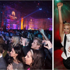 The GofG L.A. 2014 Grammy Weekend Party Guide!
