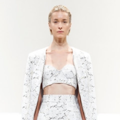 11 Up-And-Coming Designers To Watch Out For This Fashion Week