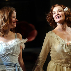 2014 Broadway Week: 6 Shows You Can't Miss
