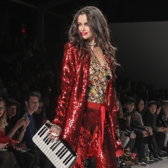 The Top 10 Trends From Fall 2014 New York Fashion Week