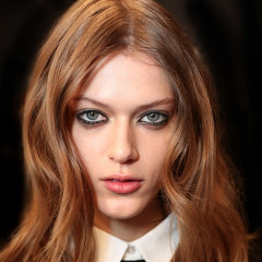 Date Night Beauty: 5 Runway-Inspired Looks To Steal Now