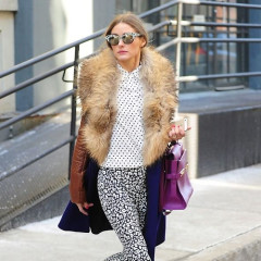 Eye Spy: Statement Sunglasses To Try This Spring