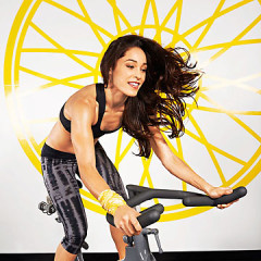 The Best Cycling Studios In DC To Get Your Spin On!