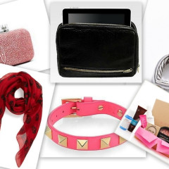 Valentine's Day Gift Guide: Perfect Picks For Every Type Of Girl