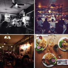Dining In Brooklyn: Our Favorite Restaurants By Neighborhood