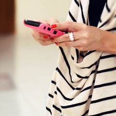 Best Apps To Download For All Of Your On-The-Go Fashion Needs