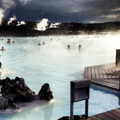 6 Alternative Spring Break Destinations To Try This Year