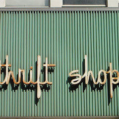 Thrifting In The City: 5 Secondhand NYC Boutiques For Shopping On A Budget