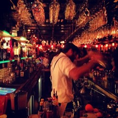 Where To Celebrate National Absinthe Day In L.A.