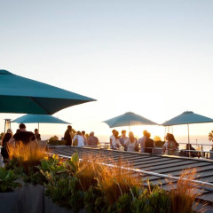L.A. Date Ideas: Where To Take Your Date This Weekend