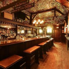 L.A.'s Top 7 Irish Pubs