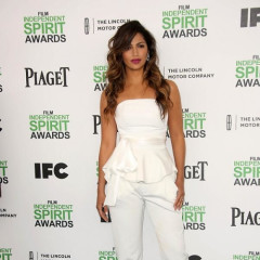 Best Dressed Guests: Top 9 Looks Of The 2014 Film Independent Spirit Awards