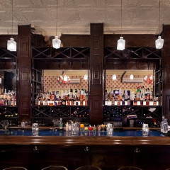 The Best NYC Bars To Fit Any Mood