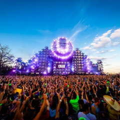 Ultra Music Festival 2014: Our Guide To The Must-See Acts This Year