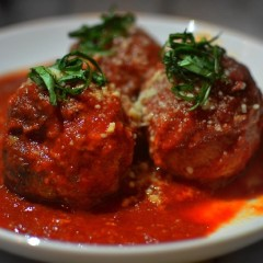 National Meatball Day: Where To Dine In NYC