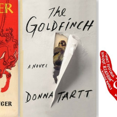 10 Must-Read Books Set In NYC
