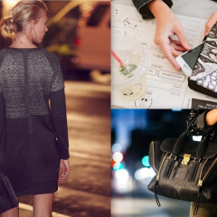 8 Bags That Work From The Office To A Night Out