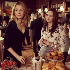 6 Stylish TV Shows Set In NYC