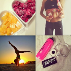 15 Health & Fitness Blogs To Start Following Now