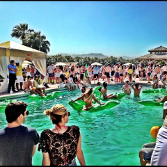 The GofG L.A. Coachella 2014 Weekend 1 Party Guide!
