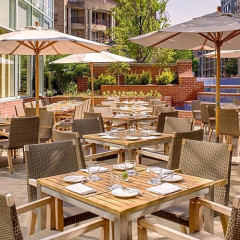 Bitches Who Brunch: DC's Mother's Day Brunch Guide!