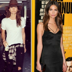 Steal Her Style: Get Lily Aldridge's Day-To-Night Looks For Under $100
